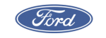 client_logo_0006_Ford